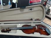 PALATINO Viola VA-450
